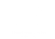 HR Tampa Bay